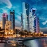 The FIFA Club World Cup Qatar 2020, presented by Alibaba Cloud just three days away. Watch the live stream here.