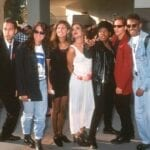 It's time to stop being polite and start getting real as the original cast of 'The Real World' reunite for a reboot. Learn everything you need to know.