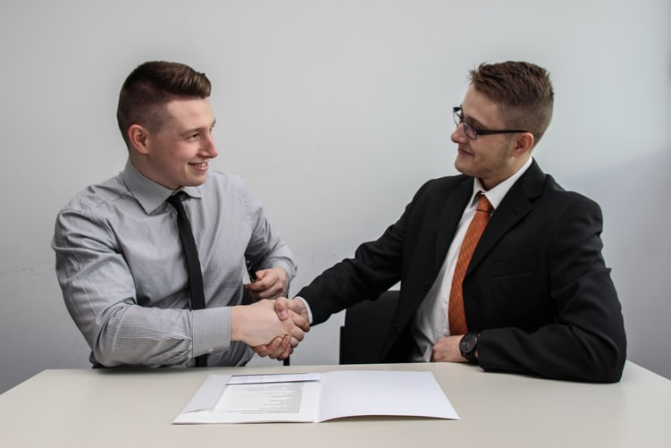 A resume is crucial to a successful job interview. Here are some tips on how to write the perfect resume for whatever position you want.