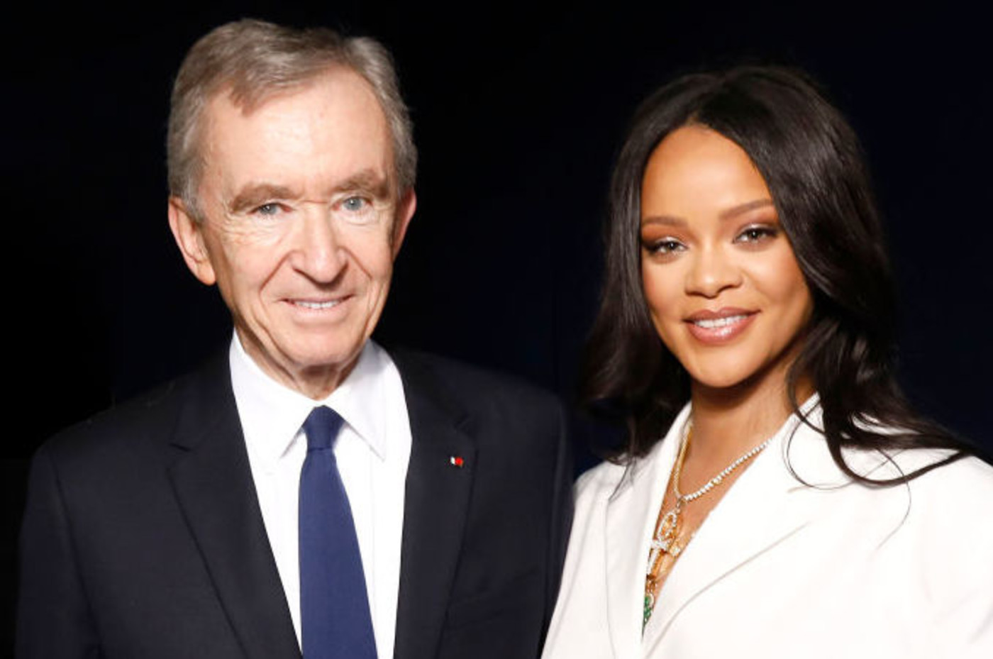 The iconic fashion brand Fenty by Rihanna is shutting down and focusing on lingerie. Find out what inspired LVMH to shut down the massive fashion house.