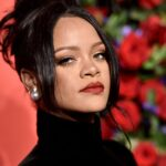 With over 4.7K posts on Instagram, we picked out some iconic Rihanna fashion moments from the lot that made our jaws drop.