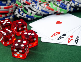 The movie industry has done a lot to promote the casino industry. Here are some of the most notable ways movies have done that.