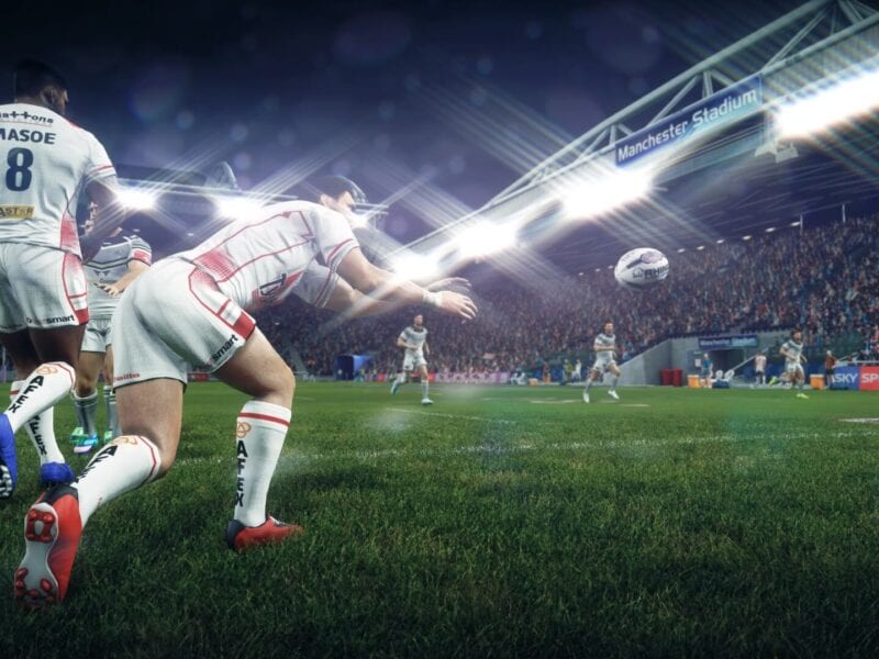 The 2021 Super Rugby AU season is being kicked off with a match between France and Italy. Check out the best ways to stream these great matches.