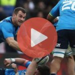 France vs. Italy is taking place in the Six Nations rugby competition. Take a look at the best ways to live stream this epic Rugby matchup.