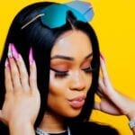 Diamonté Quiava Valentin Harper aka Saweetie has quickly risen to the top of her musical career. What's the singer's current net worth?