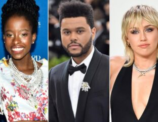 Here's a guide to everything you need to know about Super Bowl halftime show 2021 including The Weeknd & Miley Cyrus performers live stream for free on Reddit.