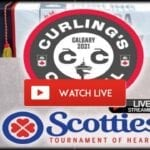 After some uncertainty due to the COVID-19 pandemic, the 2021 Scotties Tournament of Hearts is here. Check out some Reddit live streams here.