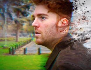 Shane Dawson became the hot topic of 2020 after years of controversial behavior was resurfaced. Is he making a return to Twitter?