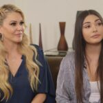Who is Shanna Moakler and why is she throwing shade at Kourtney Kardashian? Learn all you need to know about Travis Barker's ex-wife.