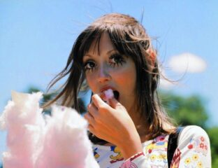 Shelley Duvall's most famous role is Wendy Torrance from 'The Shining.' Did filming the movie cause Duvall to leave Hollywood? Find out why she left here.