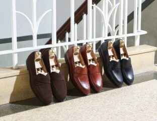 It can be tough to find shoes that properly fit. Here are some tips on how to find a great shoe fit.