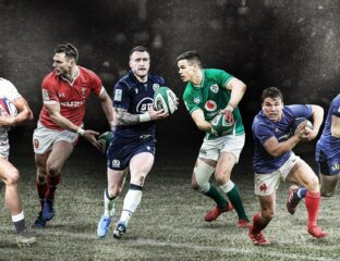 We are living in an age where we rely on anything and everything on the internet. Watch the Six Nations live streams on Reddit here.