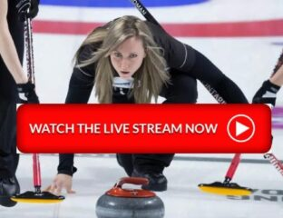 Scotties Tournament of Hearts 2021 is here. Find out how to live stream the pool event online for free.