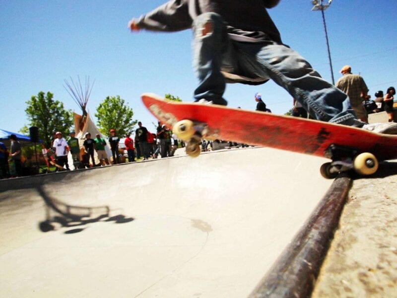 If you are a beginner at skateboarding, then you need to know the right skateboard to get. Check out the best skateboards to buy if you are a newbie.