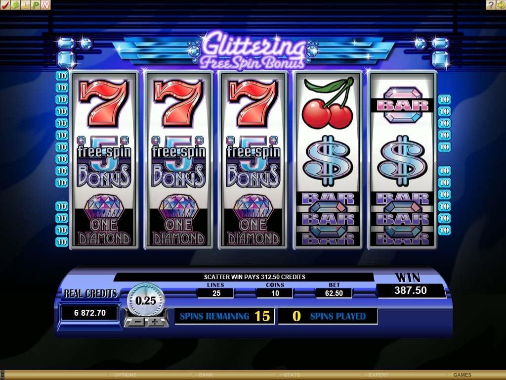 Казино онлайн аппараты правила и порядок проведения денежных розыгрышей в казино