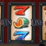 Slot machines are a huge part of the online gambling experience. Here are some tips on how to choose the best slot win machine.