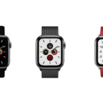 Are you an owner of an Apple Watch? Take a look at three smartwatch bands you absolutely must have if you own an Apple Watch.