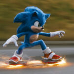 What can we say about Sonic? He's one of the most iconic game characters of all time. Will Tails appear in the second 'Sonic' movie?