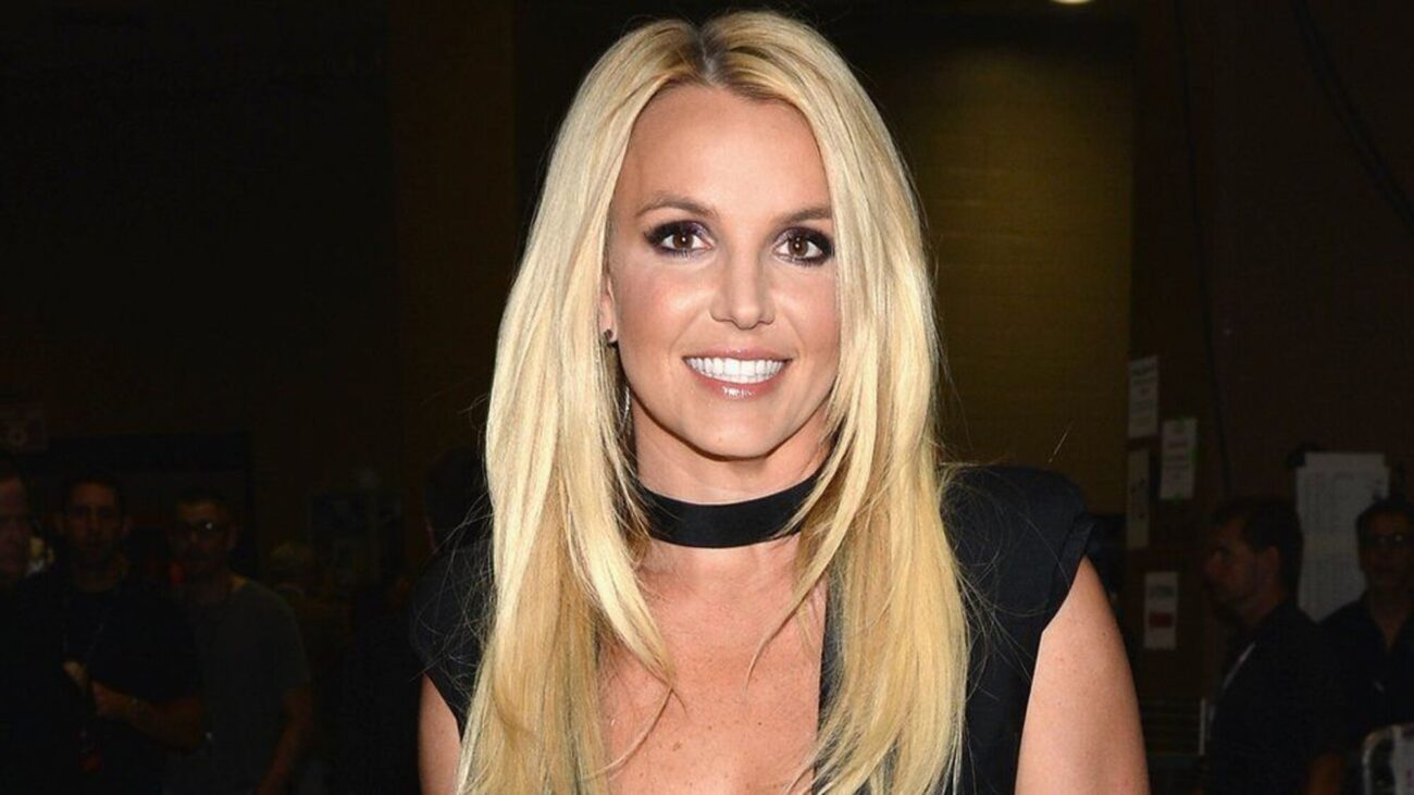 Have you watched 'Framing Britney Spears'? Time to dive into the most emotional moments of the docuseries. Here's everything about the young Britney Spears.