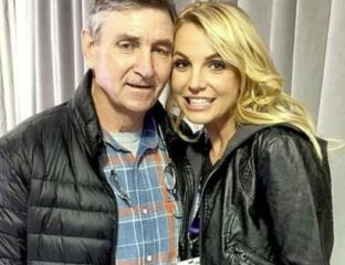 The #FreeBritney movement has been spreading since the release of the Britney Spears doc, but how does her father feel? Read what he had to say here.