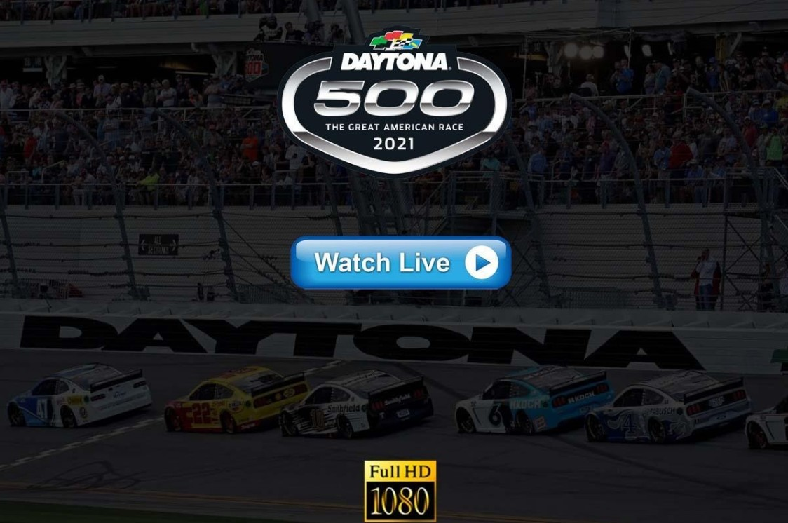 Daytona 500 is here to thrill fans. Discover how to live stream the NASCAR racing event for free on Reddit.