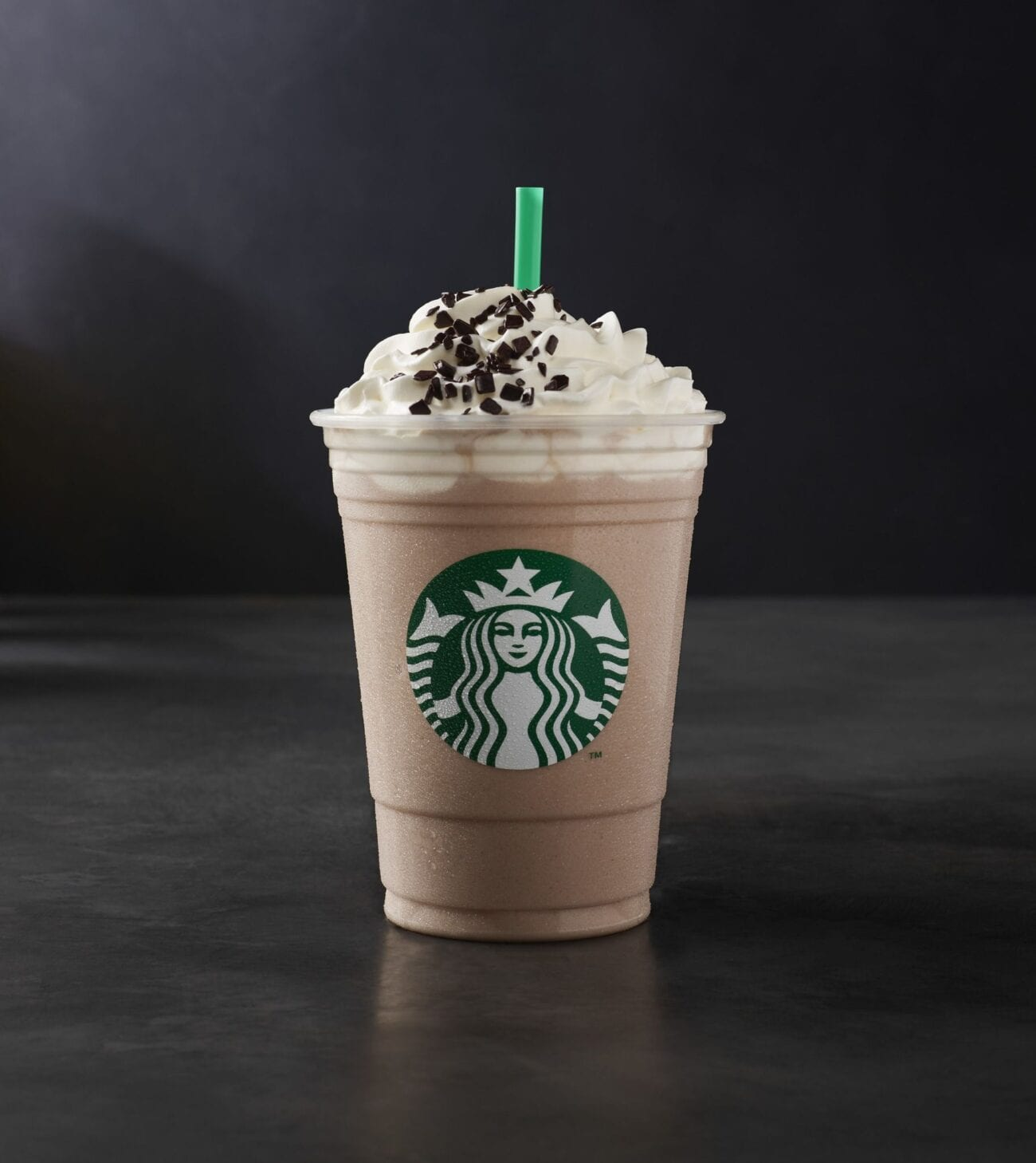 Do you find yourself sauntering into the aromatic foyer of Starbucks and ordering the same tried & tested drinks. Try these TikTok drinks.