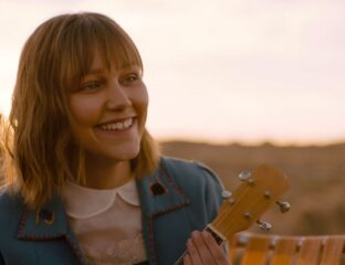 Fans of the 2020 Disney Plus movie Stargirl are celebrating the news of a possible sequel. Why we're stoked at returning to this eccentric world!