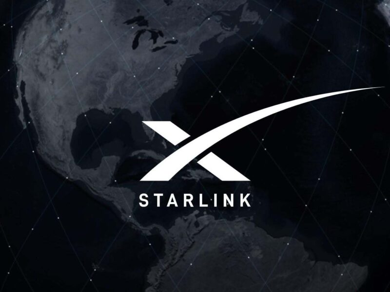 Want to try an out-of-this-world internet provider? SpaceX's Starlink is opening up to more markets and you might be eligible.
