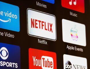 Do you want to increase your sources of entertainment without hurting your wallet? Here are the best places to watch movies and TV shows completely free.