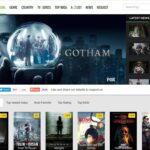 If one year of quarantine has given us anything, it has recontextualized bingewatching. Find out how to stream movies online instead of using 123movies.