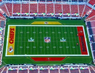 Everything you need to know to watch the Tampa Bay Buccaneers take on the Kansas City Chiefs in Super Bowl LV live stream and watch Super Bowl free online.