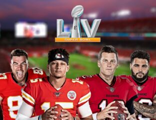NFL streams is the official backup for Reddit Super Bowl LV streams. Watch every football matches free online in your mobile, pc and tablet.