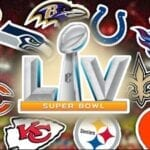 Welcome to Super Bowl LV! Who has the edge in this can't-miss matchup? Find out how to watch the live stream here.