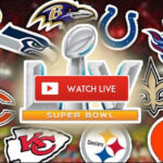 Super Bowl 55 is here, and we know you want to live stream all the action. Here's how to watch the big game.