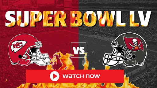 Super Bowl 2021 Live Stream Free On Reddit. Chiefs vs Buccaneers Play Super Bowl LV will be played on Sunday, Feb. 7, 2021. Kickoff is set for 6:30 p.m. ET.