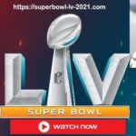 Super Bowl LV between the Chiefs and the Buccaneers is taking place on Sunday. Check out the best ways to live stream the biggest game of the year.