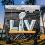 Super Bowl LV between the Chiefs and the Buccaneers is taking place live tonight. Check out the best ways to stream this epic battle in the NFL.