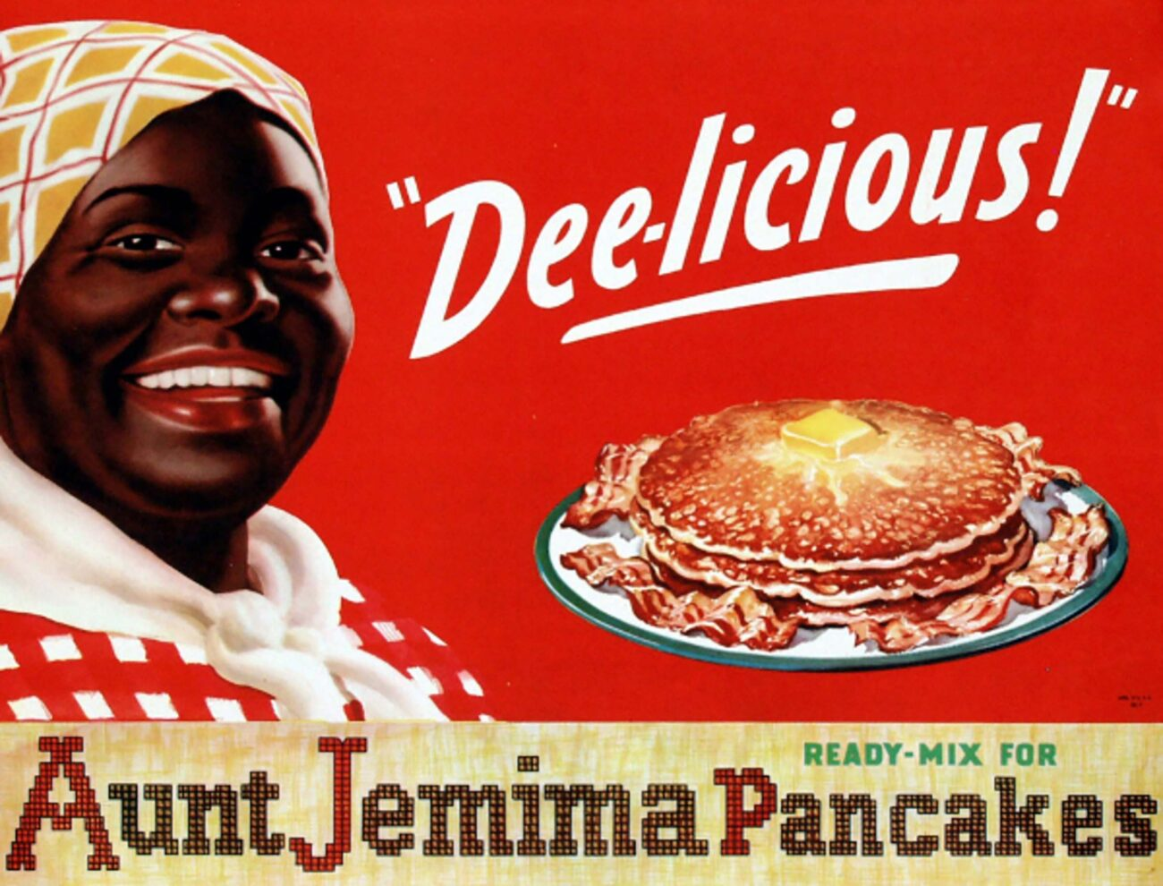 Aunt Jemima is now a thing of the past. Twitter welcomes newly renamed Pearl Milling Company with an homage of hilarious memes.