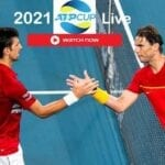 ATP Cup 2021 be starting soon as the Second Edition of Tennis Tournament. Watch the Nadal vs. Djokovic live stream now.