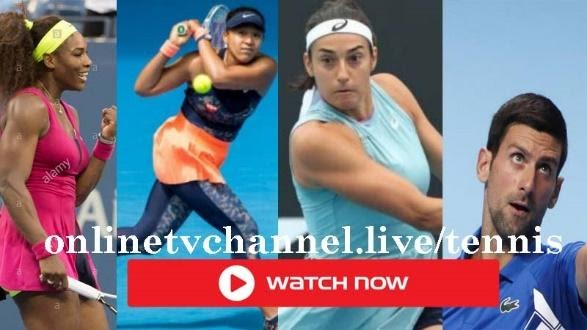 Round 2 of the Australian Open is happening soon. Take a look at some of the best matches and how to live stream this epic tennis tournament.
