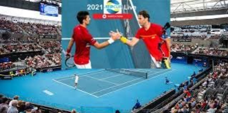 ATP Cup 2021 is finally here. Discover how to live stream the anticipated tennis match on Reddit for free.