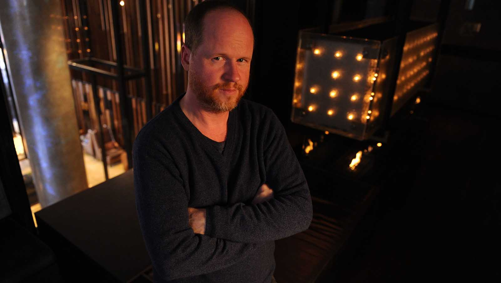 New reports of Joss Whedon's abusive on-set behavior have come out. Now, we ask the question: Should HBO cancel Whedon's new show 'The Nevers'?