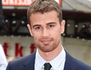 'Sanditon' star Theo James found a new role following the fan favorite PBS Masterpiece. Read about his next project at HBO from 'Sherlock' creator.