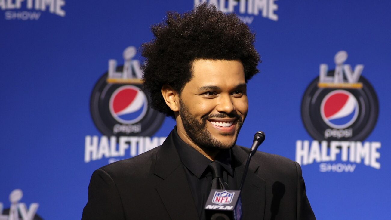 The Weeknd reportedly spent a portion of his net worth just to pay for his dream Super Bowl performance. Find out how much money the superstar has now here.