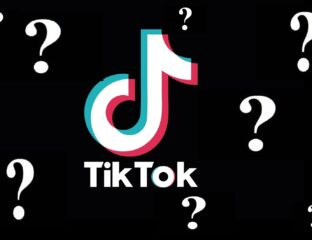 Remember the TikTok debacle? Donald Trump, in his final summer as president, declared that the app would be banned. What did the owner say?