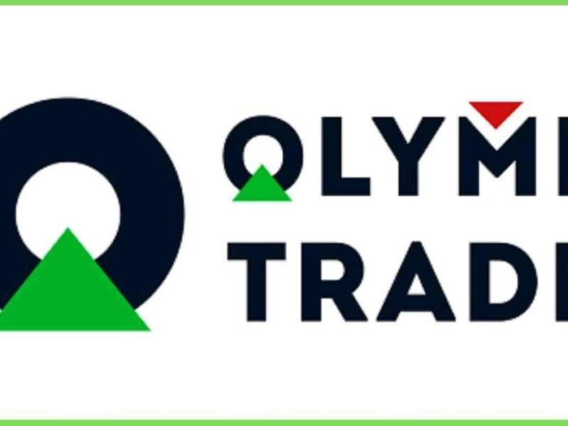 Olymp Trade is growing in popularity. Check out our review to find out if its a scam or a legitimate operation.