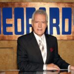 No one looked as slick in a suit as 'Jeopardy' host Alex Trebek. Per his last wishes, his family is donating his suits to charity.