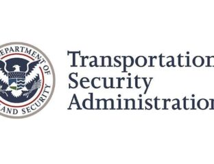 People didn't travel much in 2020, but the TSA guidelines still got spectacularly violated. Learn about the wildest items the TSA nabbed in 2020.