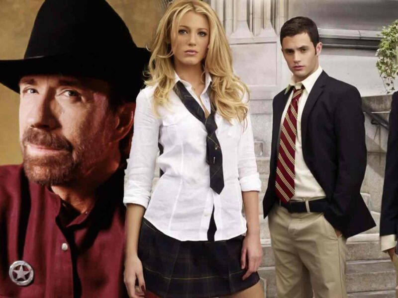 There are some TV show reboots we can't wait to see. However, others leave us wondering who asked for them. Check out these unnecessary reboots.