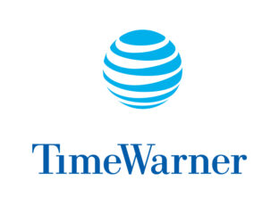 Time Warner Cable is an institution of television. Find out if the company still exists and is making new content.